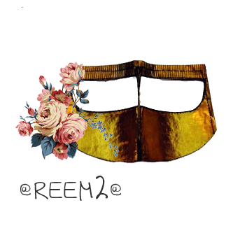 صورة قلب روعه للتصميم بحث Google Jewellery Design Sketches T Shirt Painting Eid Crafts
