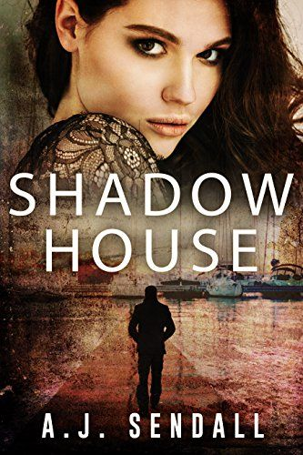 shadow house the sydney quartet by a j sendall book covers rh za pinterest com