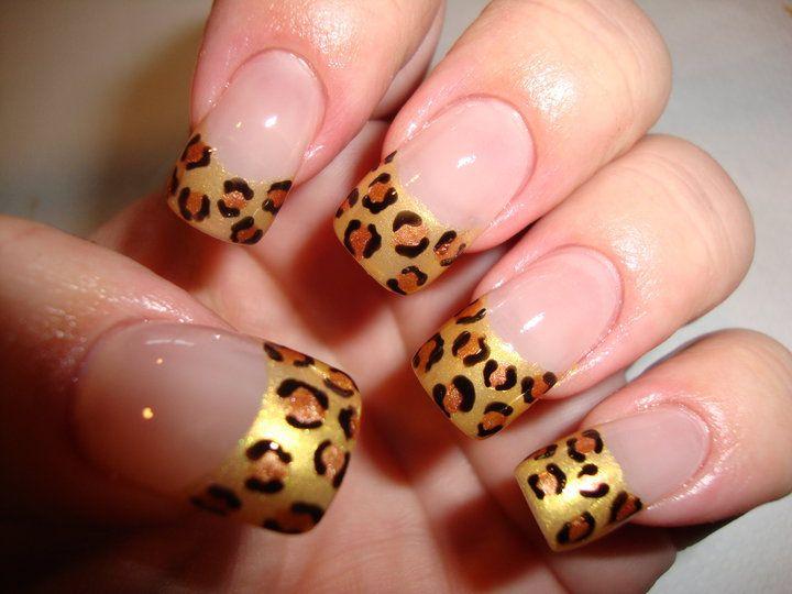 Pin de Olguiiss Maria en Nails! :3   Pinterest   Uña decoradas ...