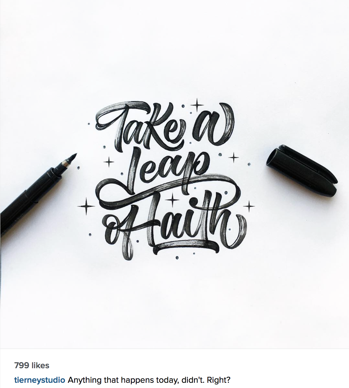 Pin By Frouke Van Es On Lettering