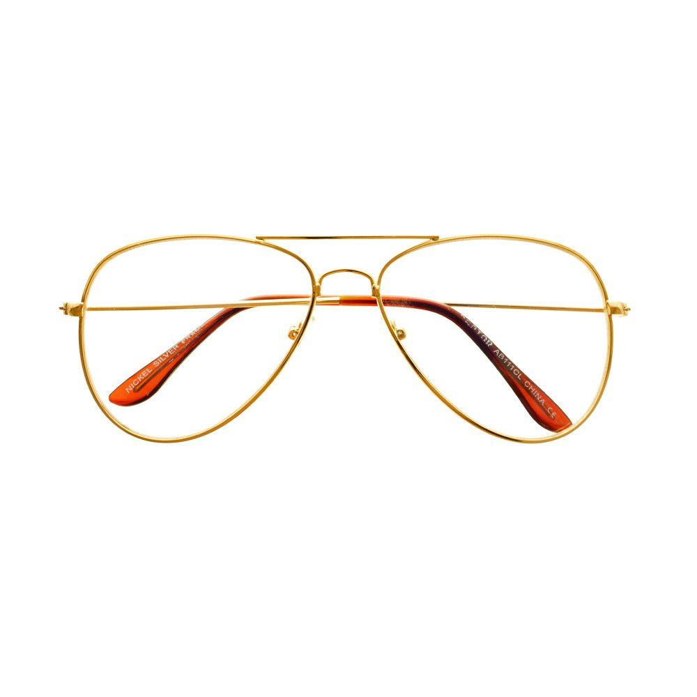 Pin von Jamila Washington Phelts auf Great Lookin Goggles | Pinterest