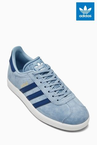 Buy adidas Originals Gazelle from Next Israel | shoes