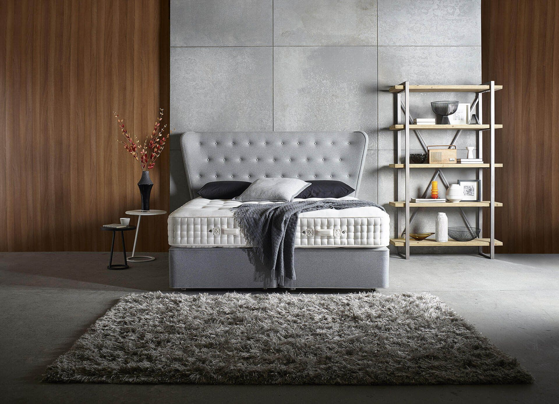 pin by m c on beds pinterest mattress bed mattress and showroom