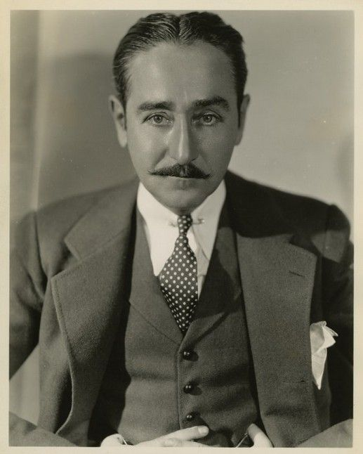 Image result for adolphe menjou