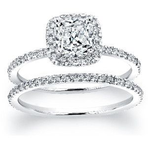harry winston engagement rings price range Bling Pinterest