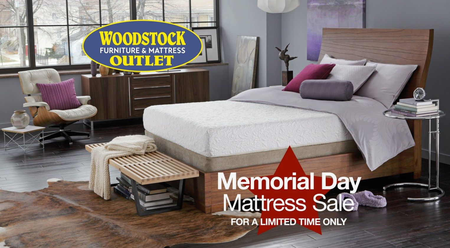 furniture factory outlet osage beach mo modern wood furniture