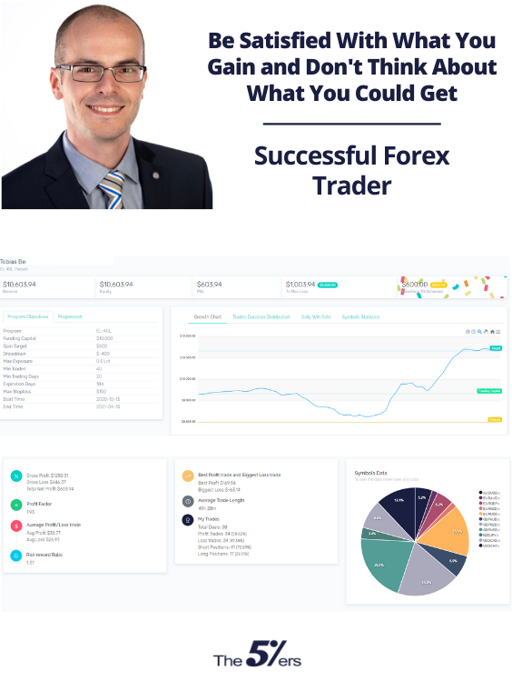 forex trading mentor românia