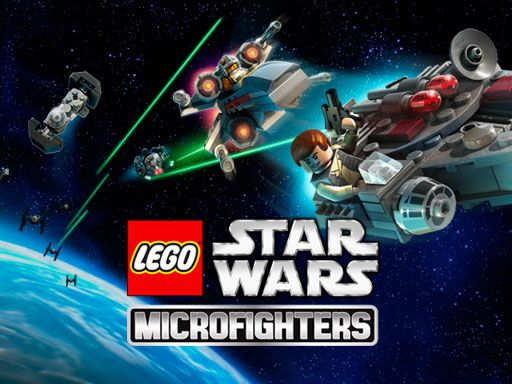 91 Lego Star Wars Apk Download Apk Lego Star Wars Force Builder