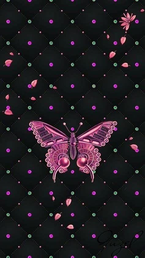 Images By April Pierce On Butterflys Butterflys   Butterfly
