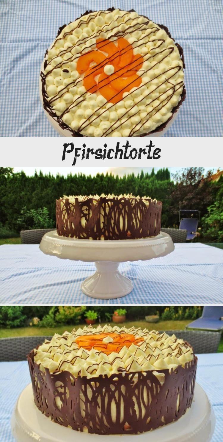 Photo of Pfirsichtorte #PinataKuchenBirthday #PinataKuchenEinfach #PinataKuchenRegenbogen… – Ostern
