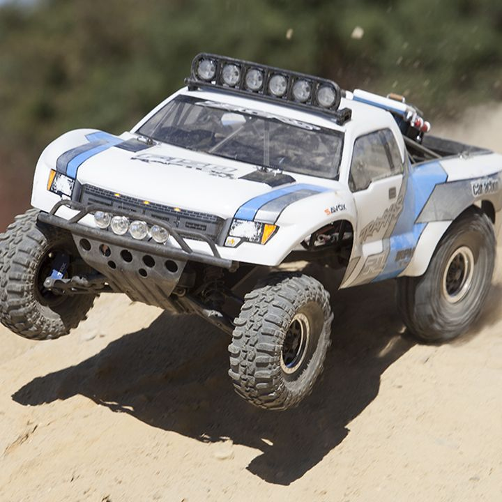 project traxxas trail raptor rc cars pinterest. Black Bedroom Furniture Sets. Home Design Ideas