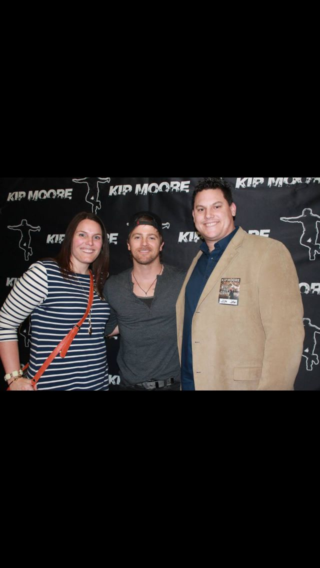 Kip moore meet and greet concerts and music pinterest kip moore meet and greet m4hsunfo