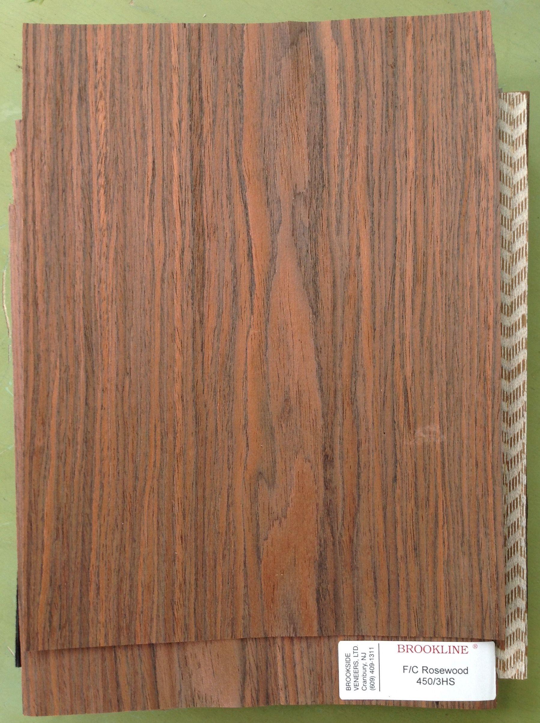 New Alpi Veneer Design At Brookside Veneers Available From Monarch Custom Plywood Inc 8301 Keele St Unit 2 Vaughan On L 4k 1z6 F Wood Veneer Veneers Wood