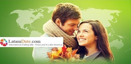 latam dating official site