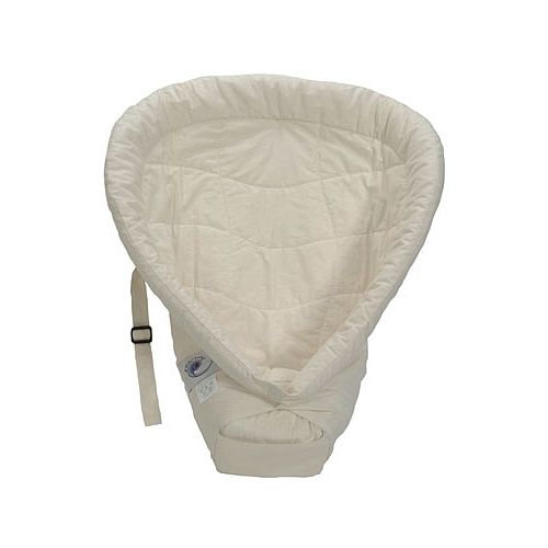 Ergobaby Infant Insert Natural Ergobaby Babies Quot R Quot Us