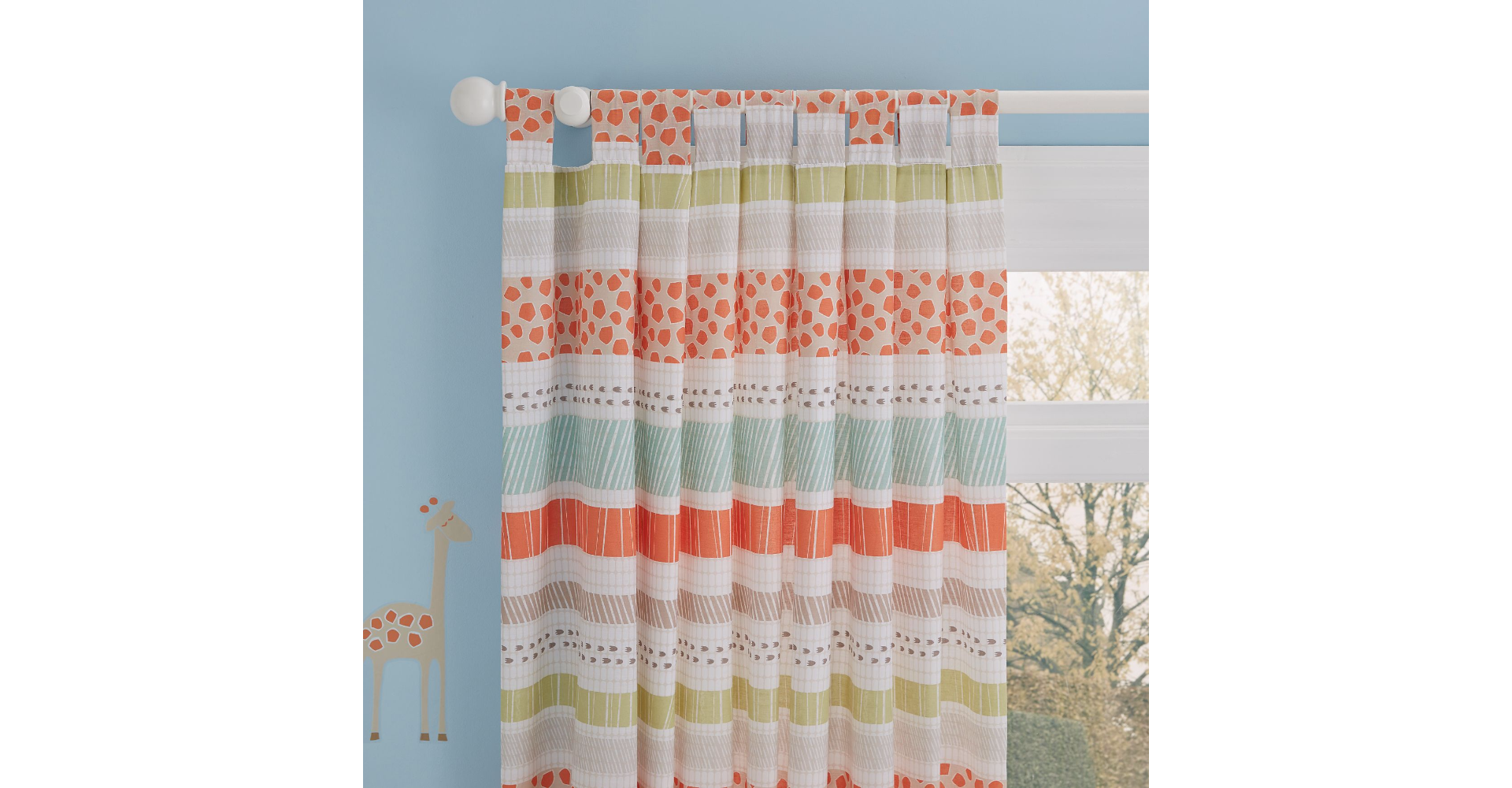 of baby ideas curtains bedrooms curtain for interior design blackout room