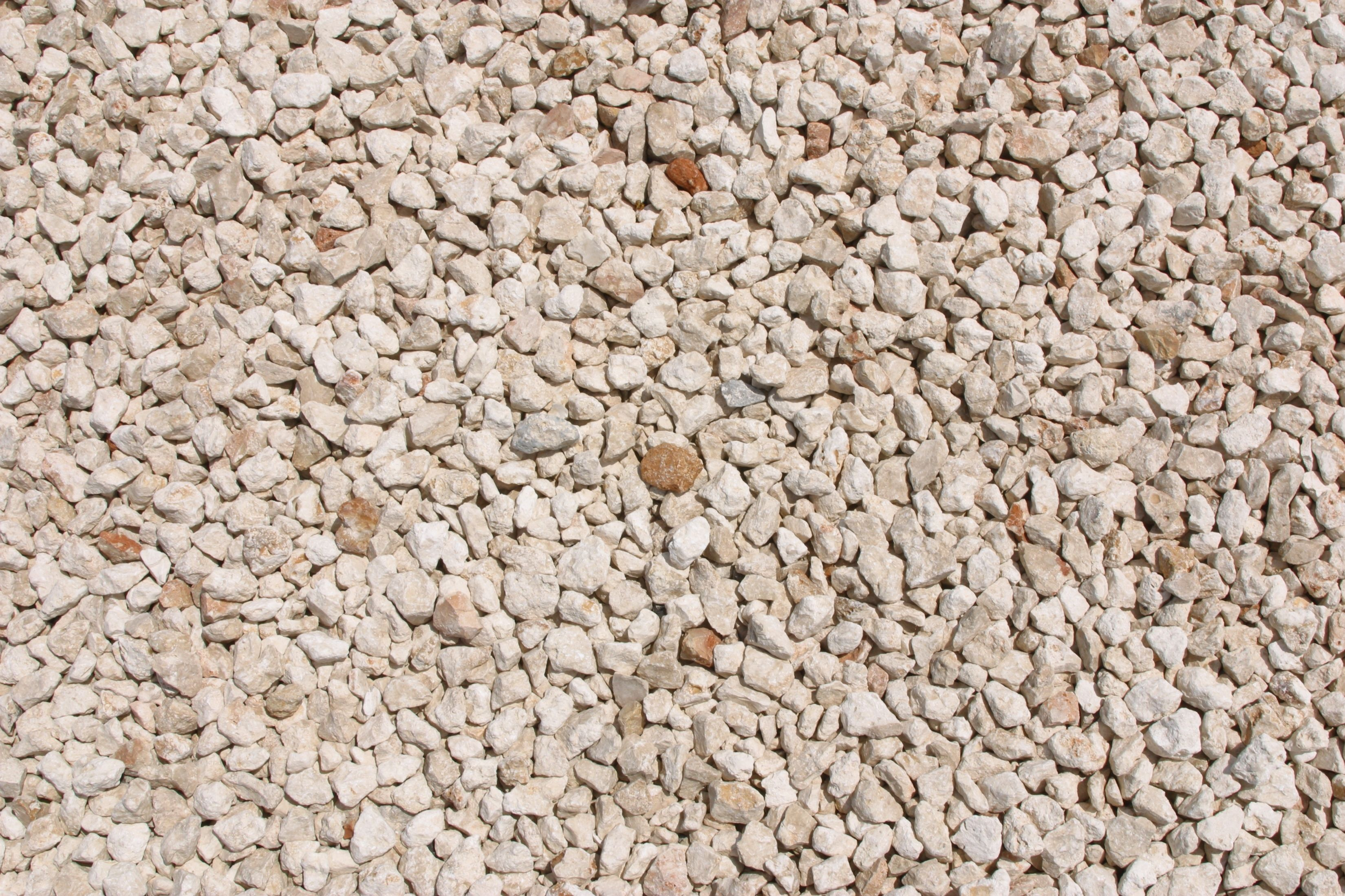 How To Apply Pea Gravel Using Chip Seal Gravel Patio Pea Gravel