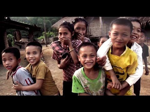 Dedicate a Holiday Donation for Children to a Loved One | World of Children Award