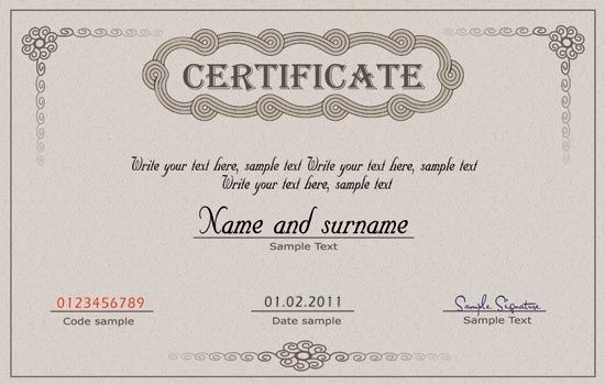 Pics photos certificate diploma template award coupon background pics photos certificate diploma template award coupon background gift voucher layout with guilloche yelopaper Gallery