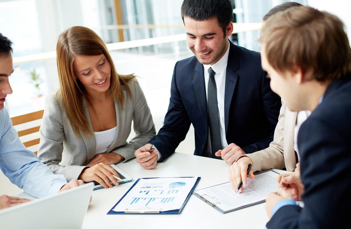 Asesorías   Te guiamos técnicamente en tus procesos y mediciones. Para lograr que tu empresa sea exitosa, se requiere una buena estrategia, diseños de procesos y mediciones eficientes, y una actitud emocional positiva de tu capital humano. Te ayudamos a desarrollar todo el proceso para llevarte a tu sueño.