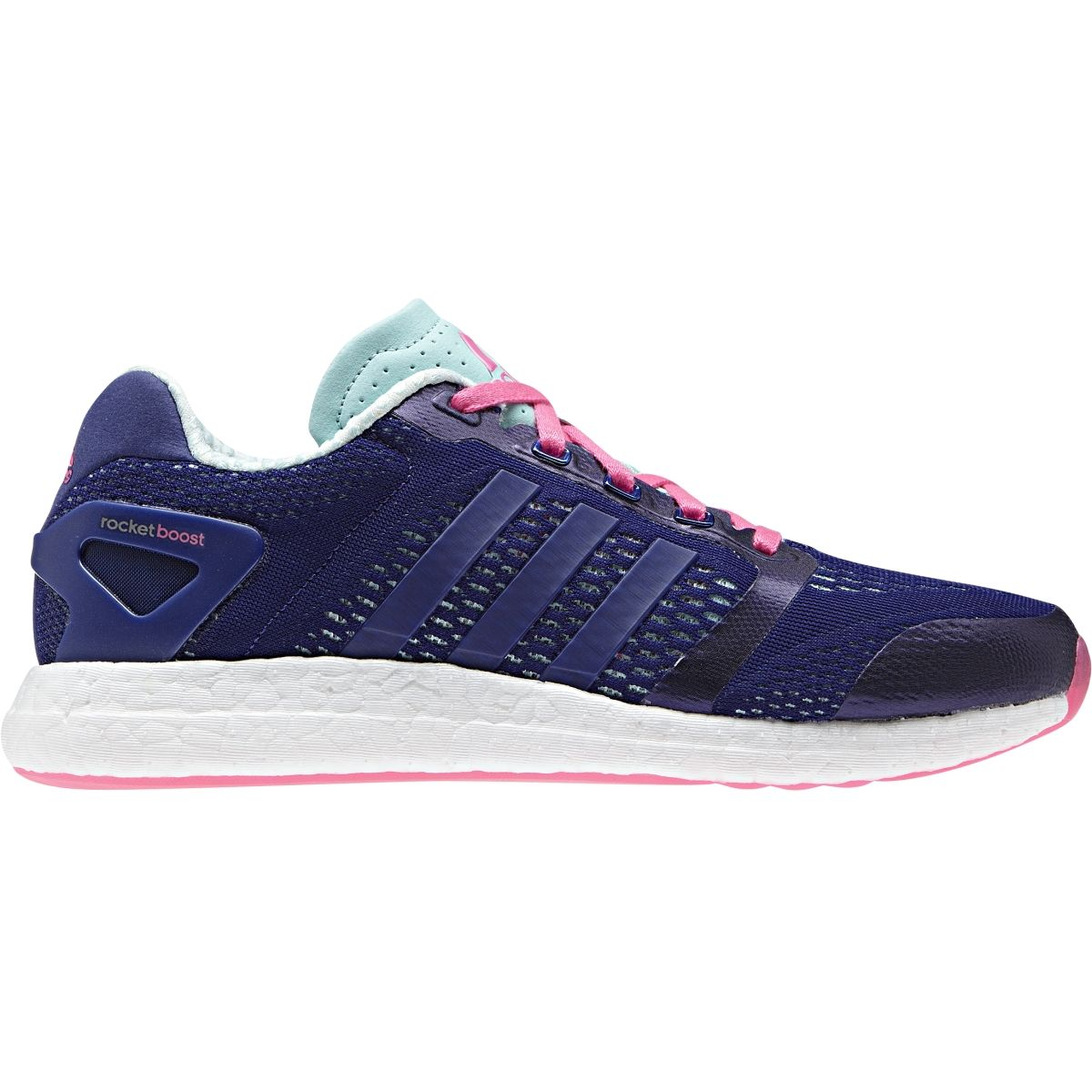 67bee68d89f5 ... wholesale adidas climachill rocket boost running shoes womens c41ff  fee05