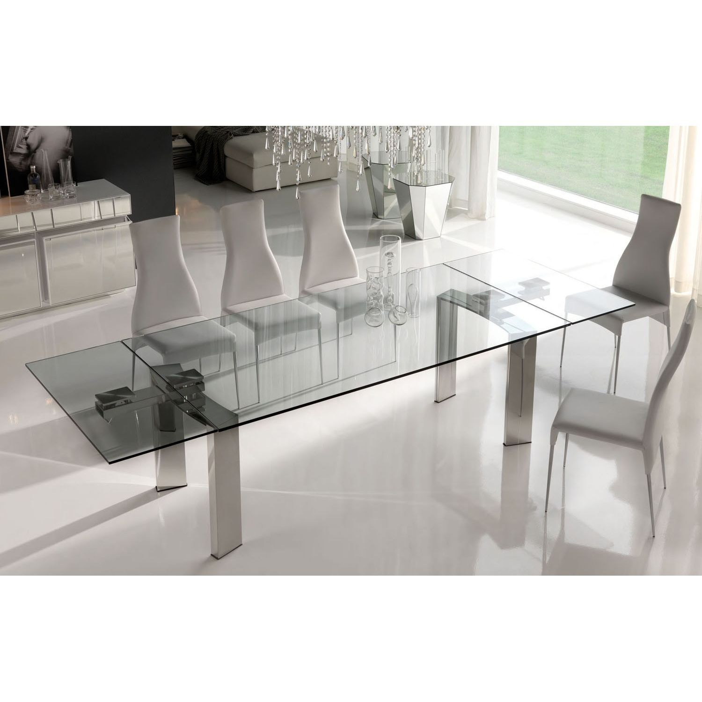 Pin de Pauline Ferrero en Design & Deco | Mesas de comedor ...
