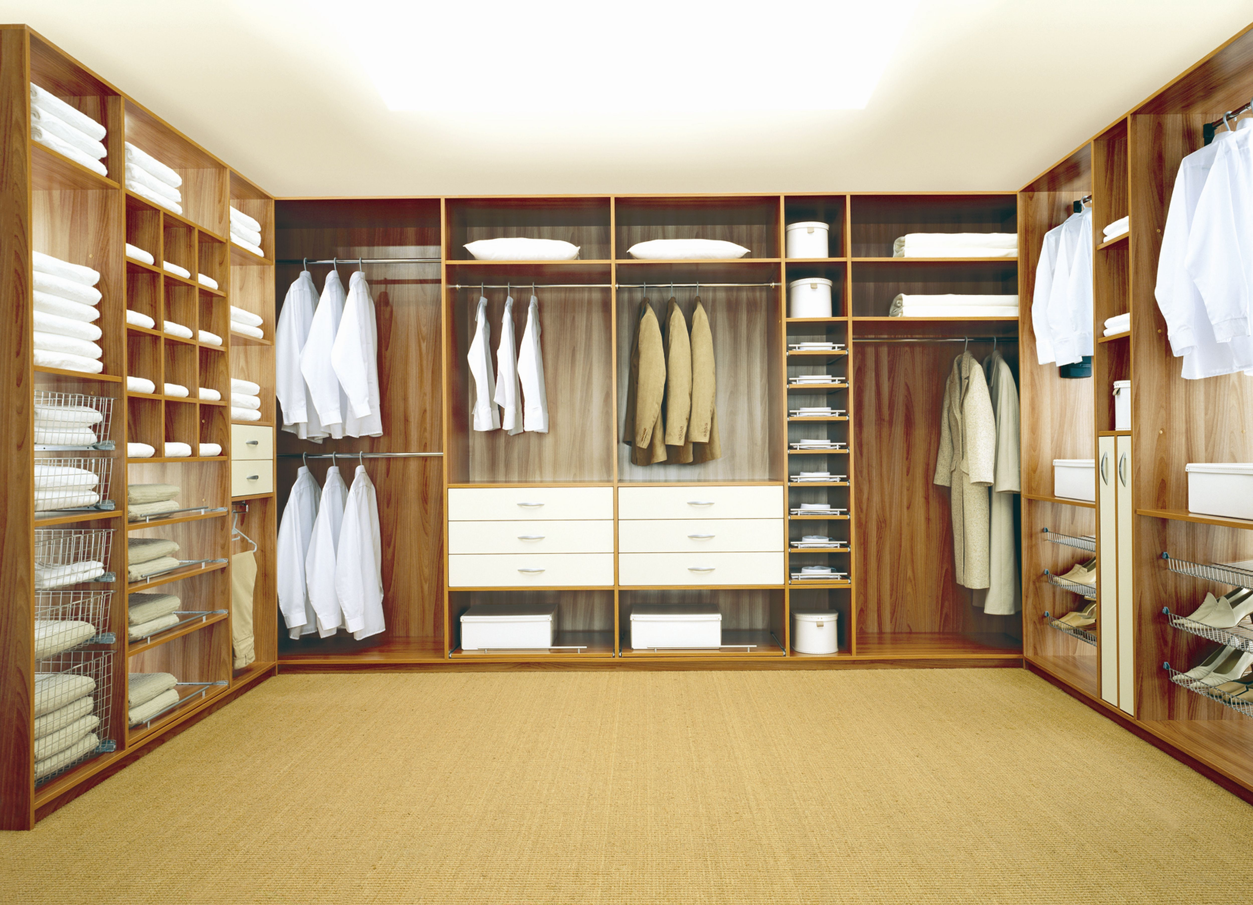 alluring french style homes special home design excellent wardrobe