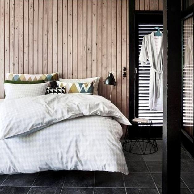 Schlafzimmer Das richtige Bett finden House - das richtige bett schlafzimmer