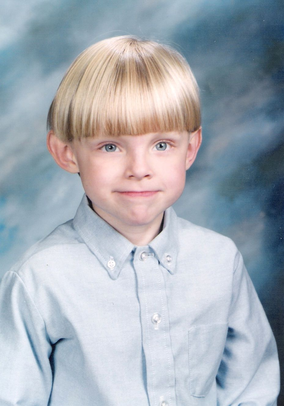 Bowl Cut Children S Hairstyles Pinterest Bowl Cut