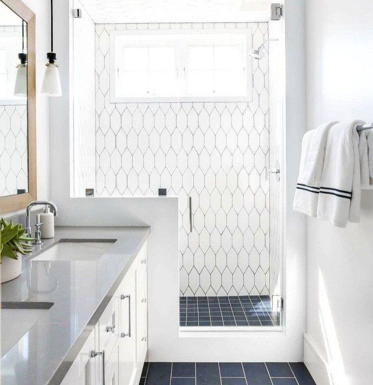 stunning small bathroom design ideas 37 koupelna nápady on stunning small bathroom design ideas id=63584