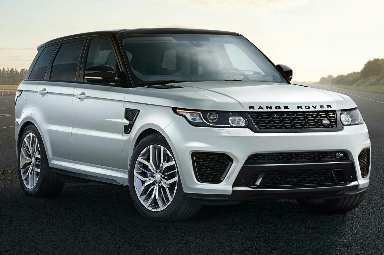 My Car 2020 in 2019 Range rover price, Sport suv, Range