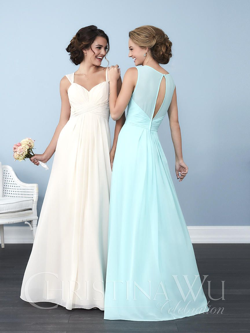 Wonderful Party Dress Express Hours Gallery - Wedding Ideas ...