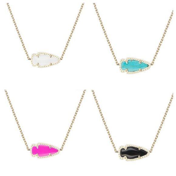 17+ Kendra scott mother daughter jewelry ideas
