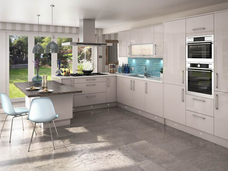 Altino cashmere kitchens buy altino cashmere kitchen for Cashmere kitchen units