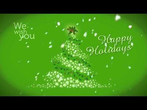 Florverde will continue to #MakeTheDifference in 2014, stay tuned! We wish you happy holidays!