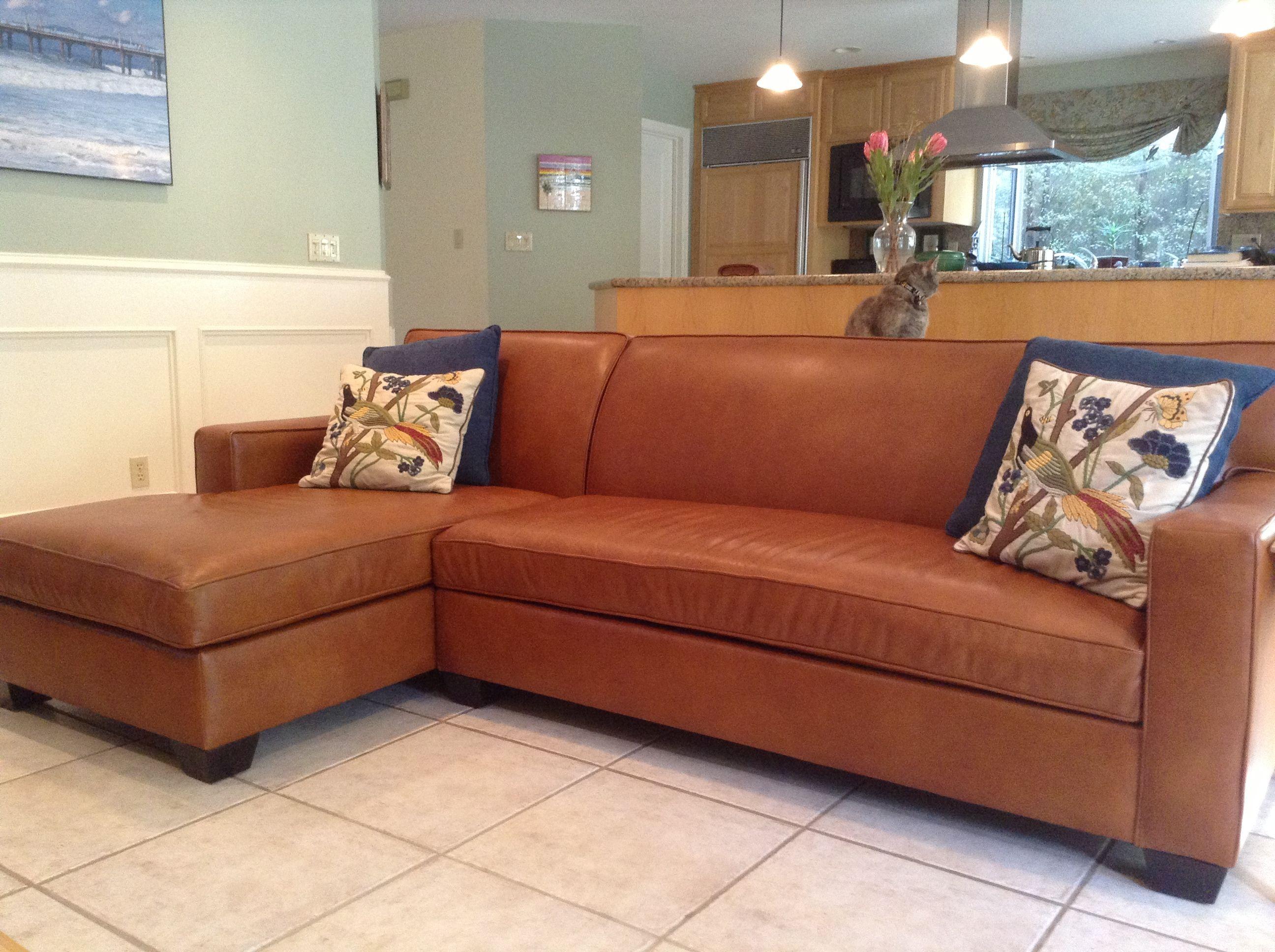 Pin de The Sofa Company en Contemporary Sofas   Sofa company ...