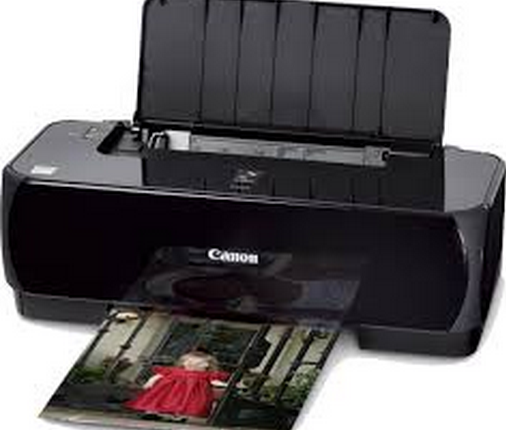 Driver Printer Canon Ip1880 Win7 Printer Driver Printer Printer Cartridge