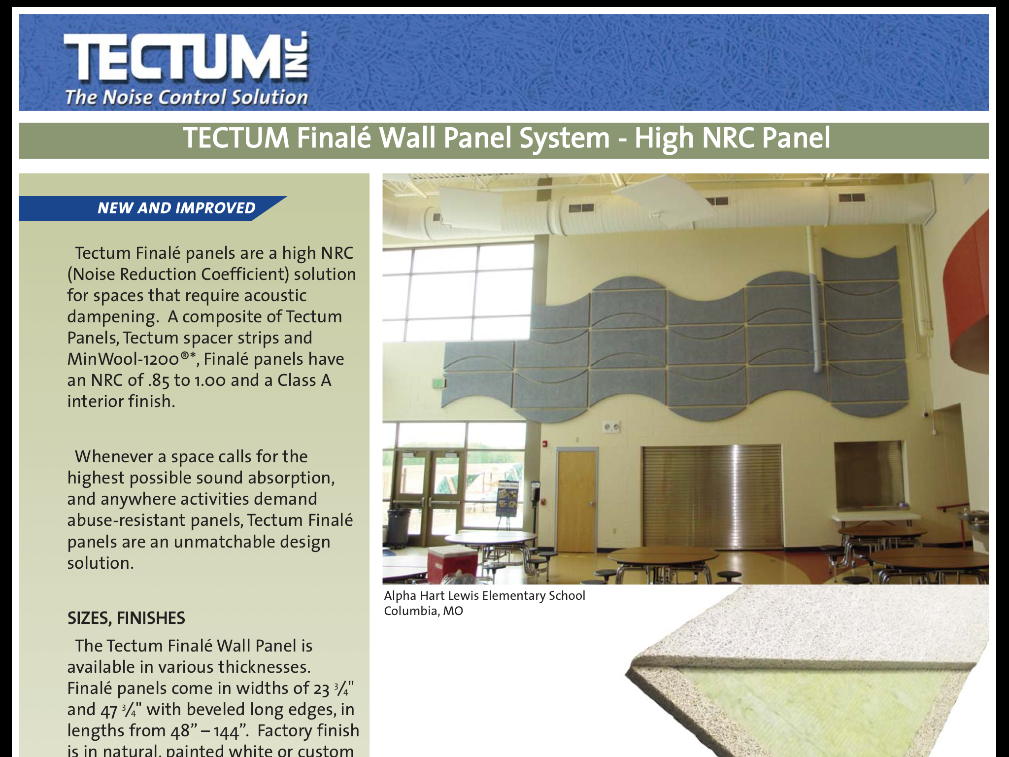 Pin By Angela Borrowman On Wall Panels Wall Panels Wall Panel System Wall Paneling