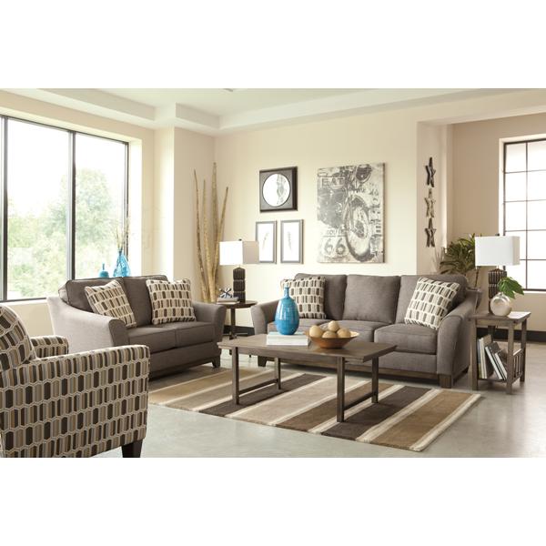 Pin On Living Room Furniture, Home Furniture Baton Rouge