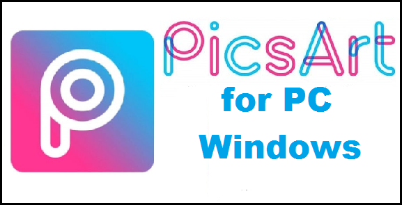 Picsart For Pc Windows Free Download In 2020 Picsart Good Photo Editing Apps Photo Editor Free Download