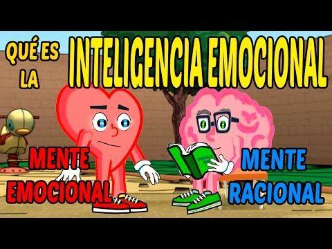 Jorge Córdova Jlcc177 Perfil Pinterest