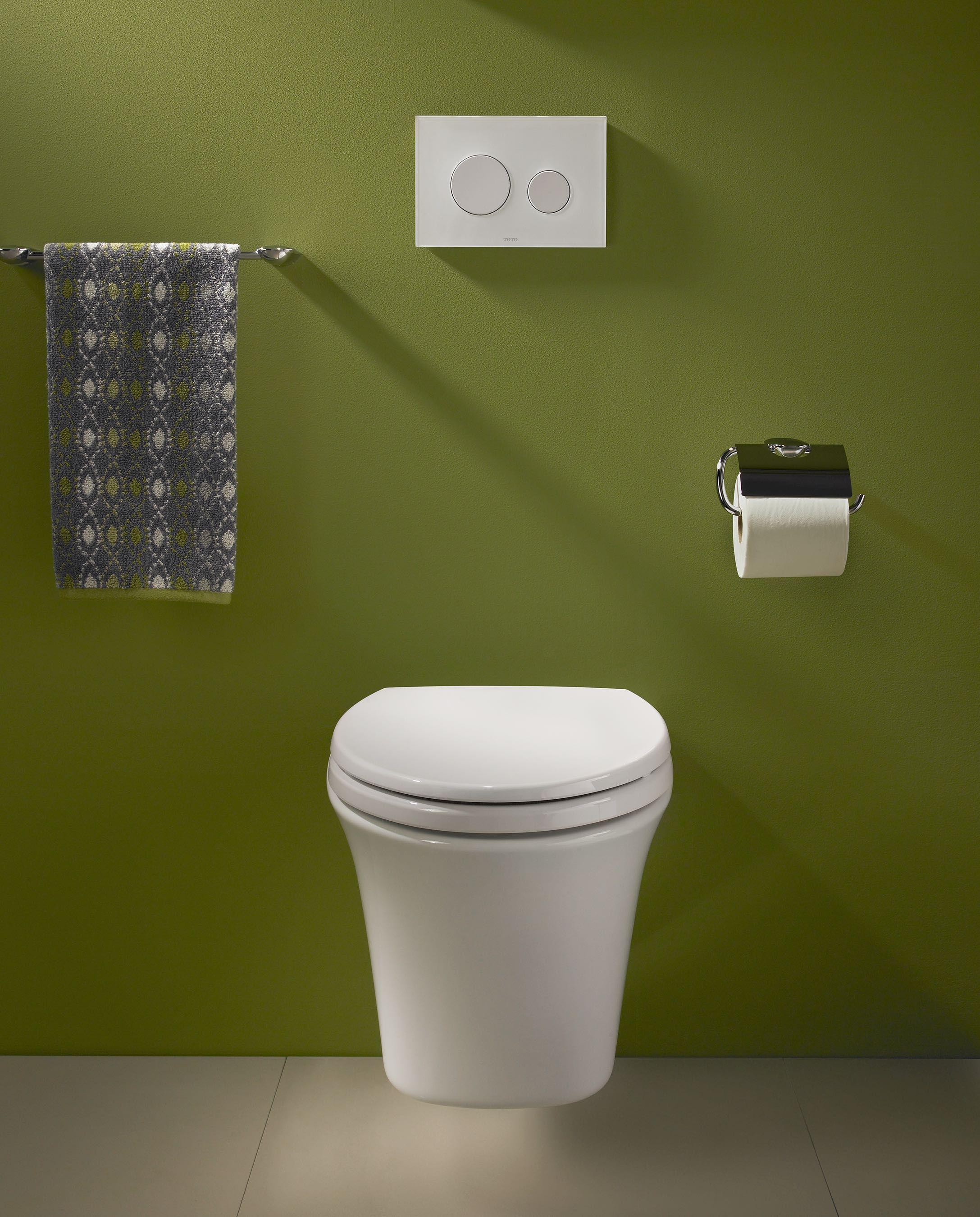 com and piece toto tank ebony drake two dp bowl toilets plumbing amazon elongated