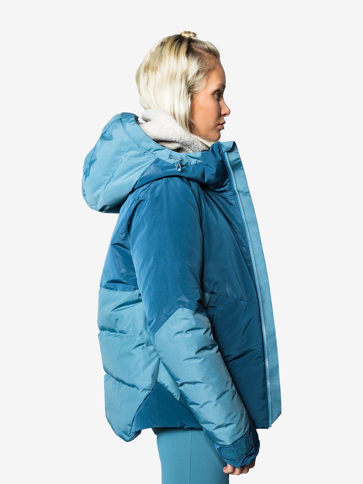 Womens Ashley Down Jacket In 2021 Holden Outerwear Down Jacket Jackets [ 1600 x 1200 Pixel ]
