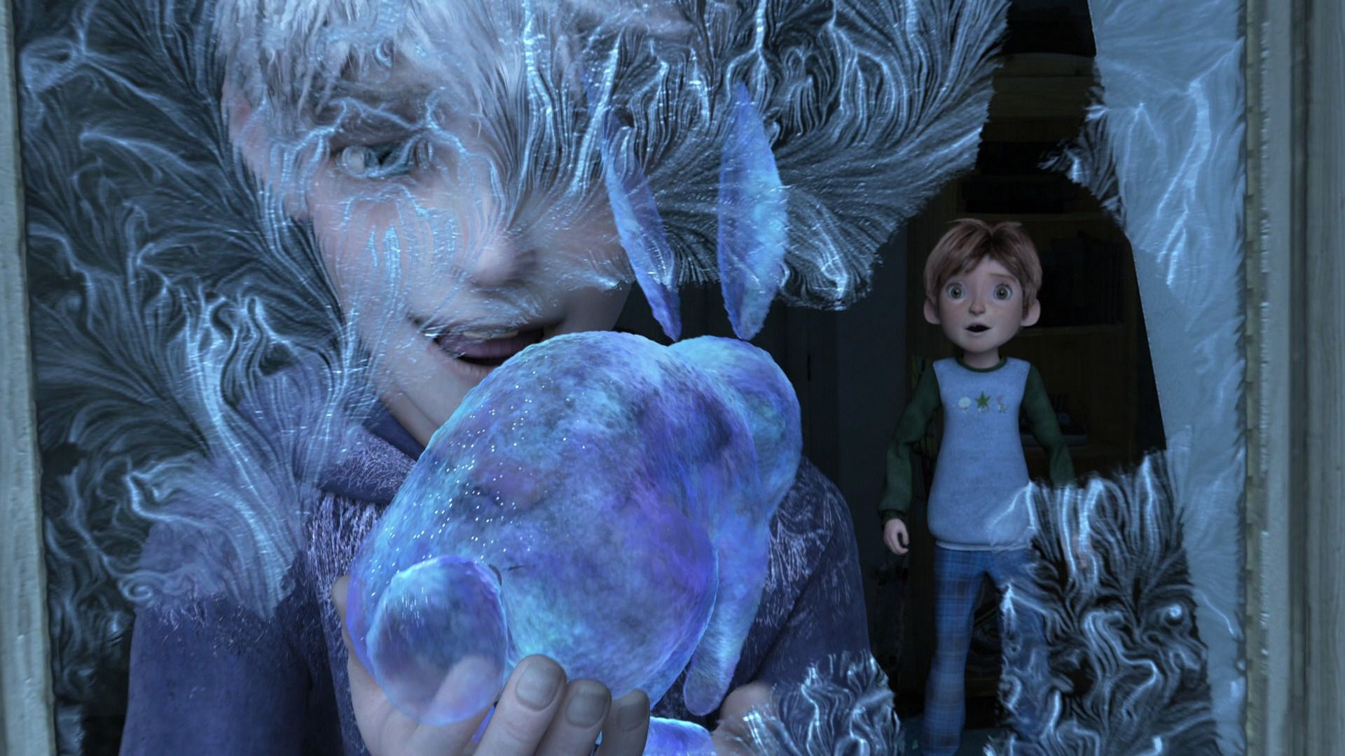 Jack frost hq rise of the guardians photo 34929505 fanpop jack frost hq rise of the guardians photo 34929505 fanpop altavistaventures Gallery