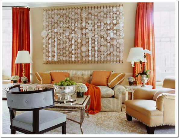 how to decorate with throw pillows 5 rules to follow