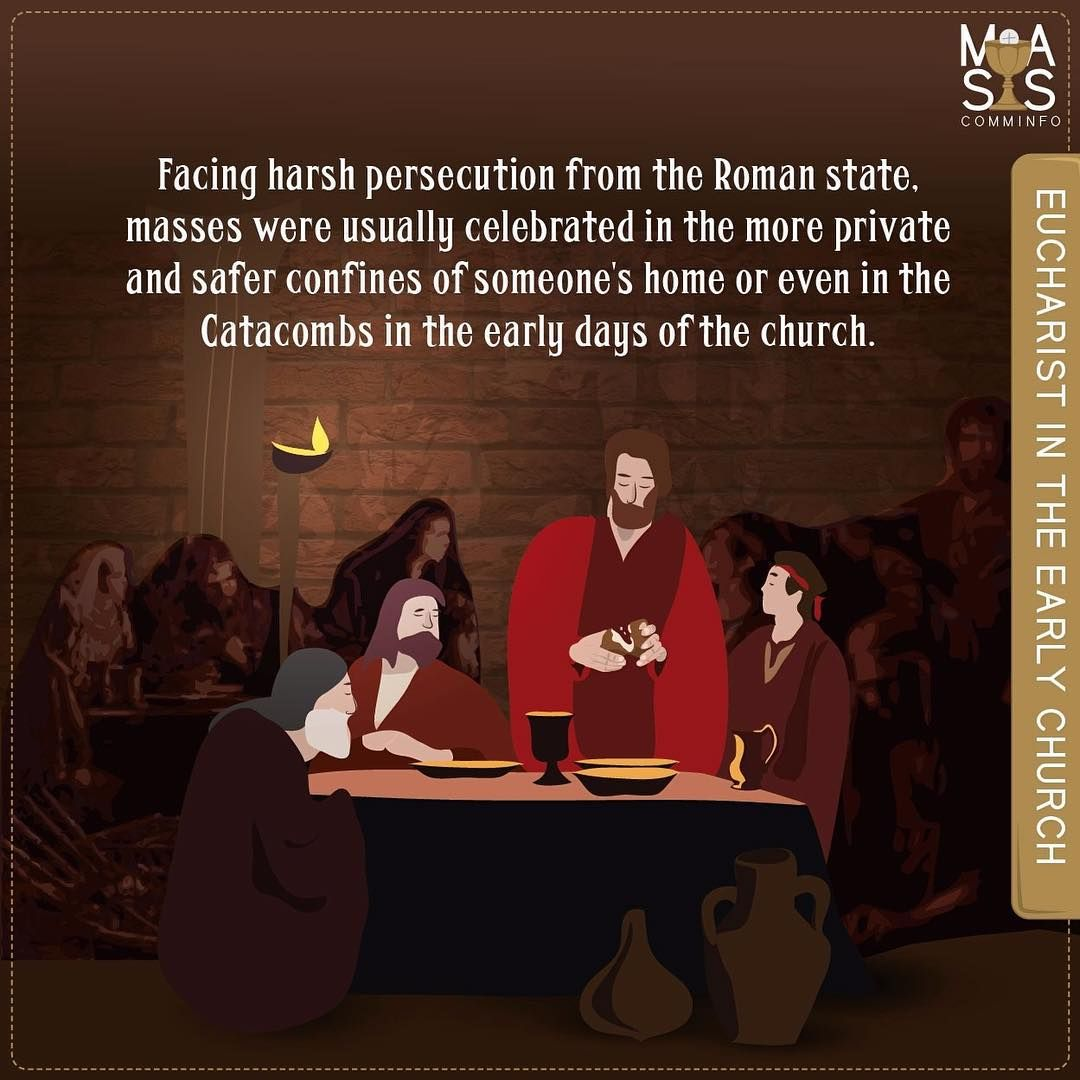 Thomas Cranmer Christ Was Bodily Made Once And Not As Bread Wine Anglican Thomas Cranmer Anglican Church