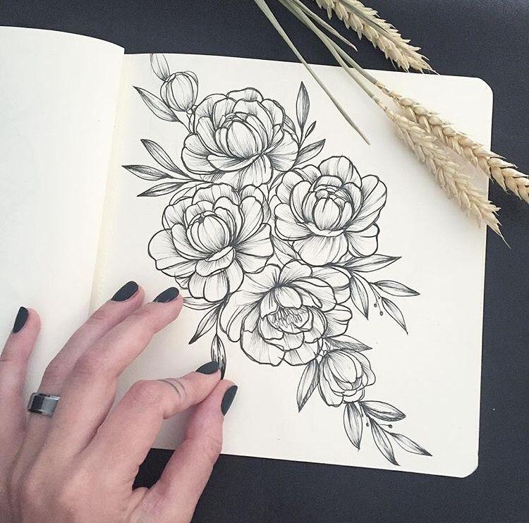 pin von yildiz d z auf tattoos pinterest tattoo ideen ideen f r das zeichnen und zeichnungen. Black Bedroom Furniture Sets. Home Design Ideas