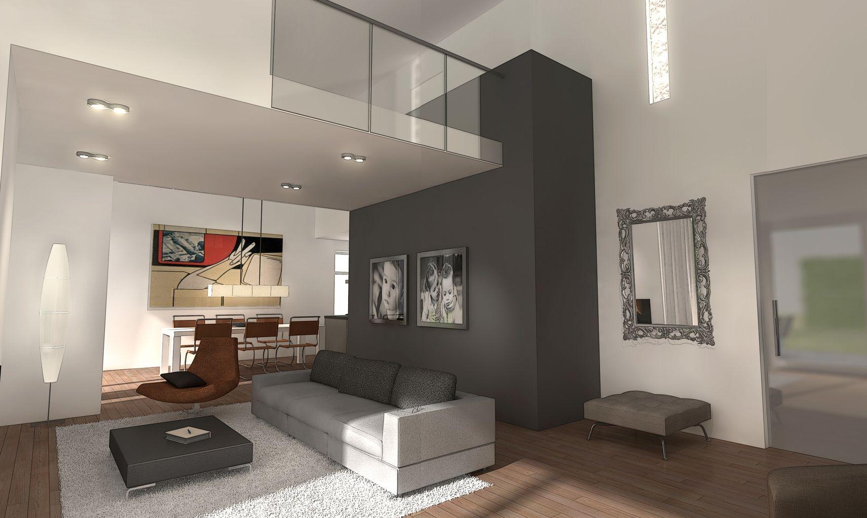 vide keuken  Google zoeken  Vide  Design woonkamers