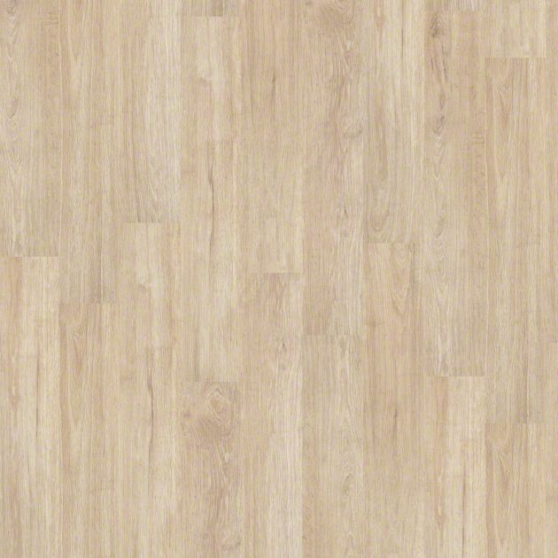 Urbanality 20 P Sidewalk 0330v 00126 Resilient Sample Shaw Floors Wooden Floor Texture Plank Flooring Vinyl Plank