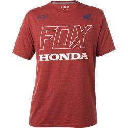 Reduzierte Kurzarm-Poloshirts für Damen #shirtsale